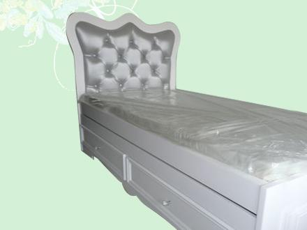 מיטה - עיצוב הבית