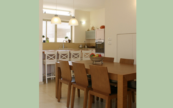 IMG_439701 - עיצוב הבית