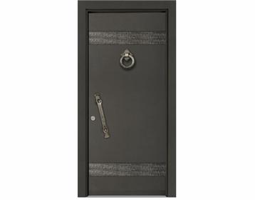 Sion2 - דלתות