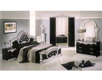 scan00016 - רהיטים