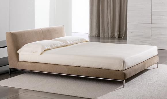 WYMAN-BED_01 - חדרי שינה